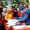 Animo Masyarakat Tinggi, Pemkot Surabaya Optimalkan Taman Lansia dan Paliatif