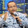 PDB Indonesia dari Industri Manufaktur Terbesar se-Asean