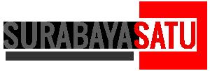 surabayasatu.com