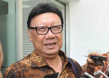 9 Anggota Polri Gugur dalam Tugas Menyukseskan Pemilu