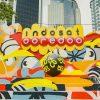 Bukukan Kinerja Luar Biasa di Kuartal 1, Indosat Ooredoo Raih Laba Bersih Rp 172 Miliar